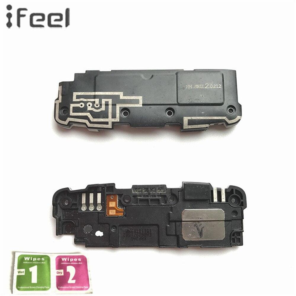 IFEEL Antenne Haut-Parleur Pour LG Google Nexus 5 D820 D821 Haut-Parleur Signal Module De Réparation Pièces De Rechange Avec Livraison Gratuite
