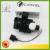 Auxiliar de Refrigeração Da Bomba de Água Do Motor OEM Para VW Golf Passat CC EOS Tiguan Beetle Jetta Audi A3 Octavia Superb 1K0965561J