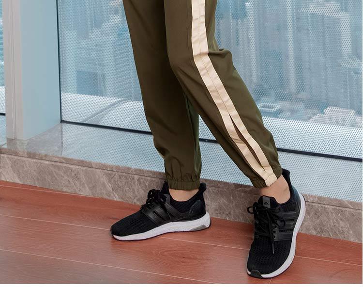 women's-sports-pants_21