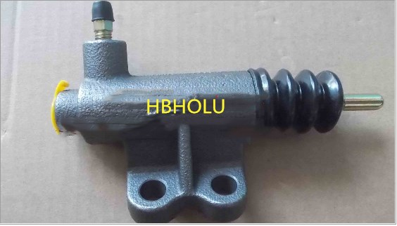 Clutch Slave Cylinder 160900 K06e B1 For Great Wall Haval