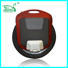 GotWay Monster 22 Titan 1600WH electric unicycle Outdoor body building equipment 2000W motor battery life 100km