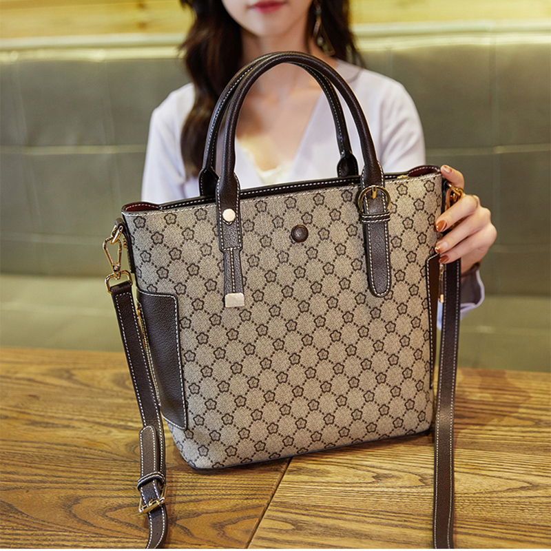 World s Designers Handbag for Women High Quality Handbags Luxury Fashion Lady Shoulder Crossbody Bags Messenger