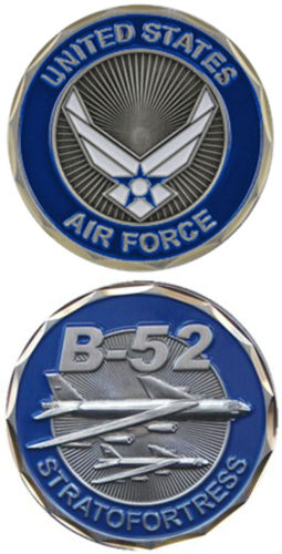 Cheap custom metal coins high quality U.S. Air Force coins hot sales usa military coin medal FH810313