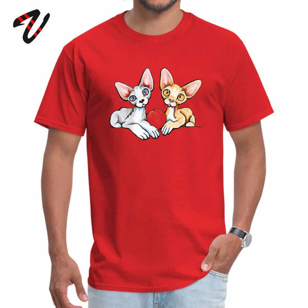 Негабаритная футболка с надписью «my name», футболка с круглым вырезом, Мужская футболка с одним ударом, летняя футболка с рукавом Канье Уэст, Прямая доставка
