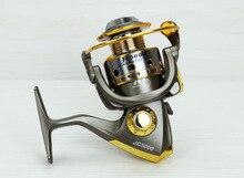High quality Cheap price JC3000-7000 10BB JX3000-7000  5.5:1 Spinning Fishing Reel Carp Fishing Sea Fishing Pesca Fishing Tackle