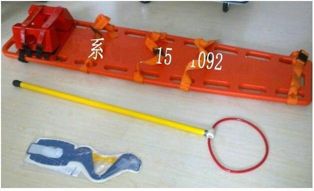 Suministros de emergencia placa piscina bordo de primeros for Suministros para piscinas