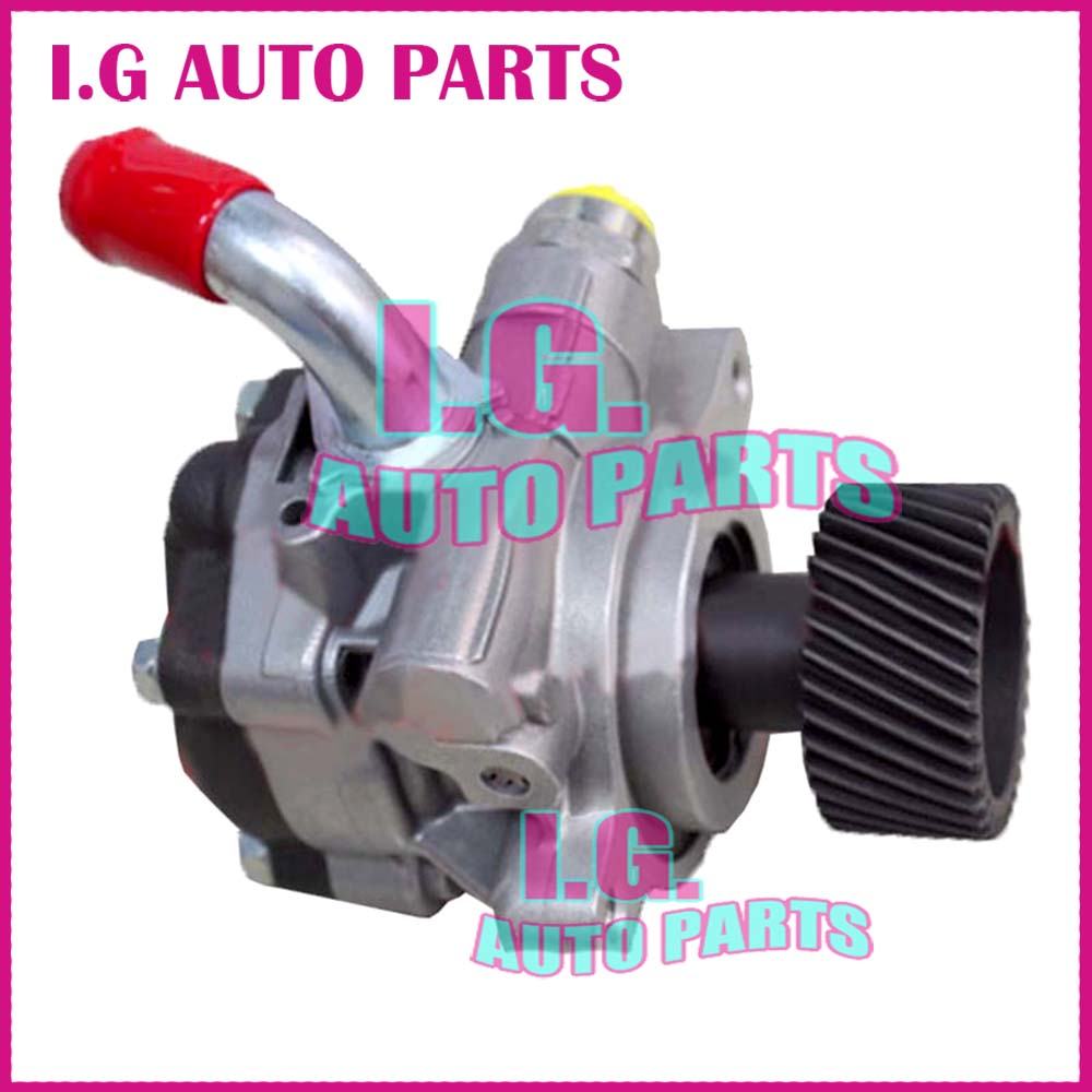 Power Steering Pump Oil Pump for Mazda BT 50 UH71 32 600 UH7132600 in Power Steering Pumps Parts from Automobiles Motorcycles