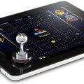Новая Горячая ДЖОЙСТИК Arcade Стик для iPad щепка