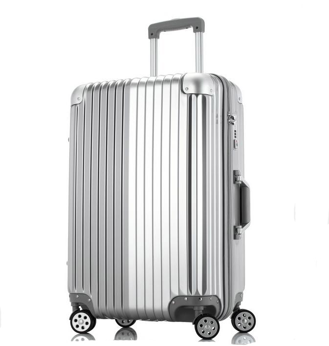 Great Luggage Brands Promotion-Shop for Promotional Great Luggage ...