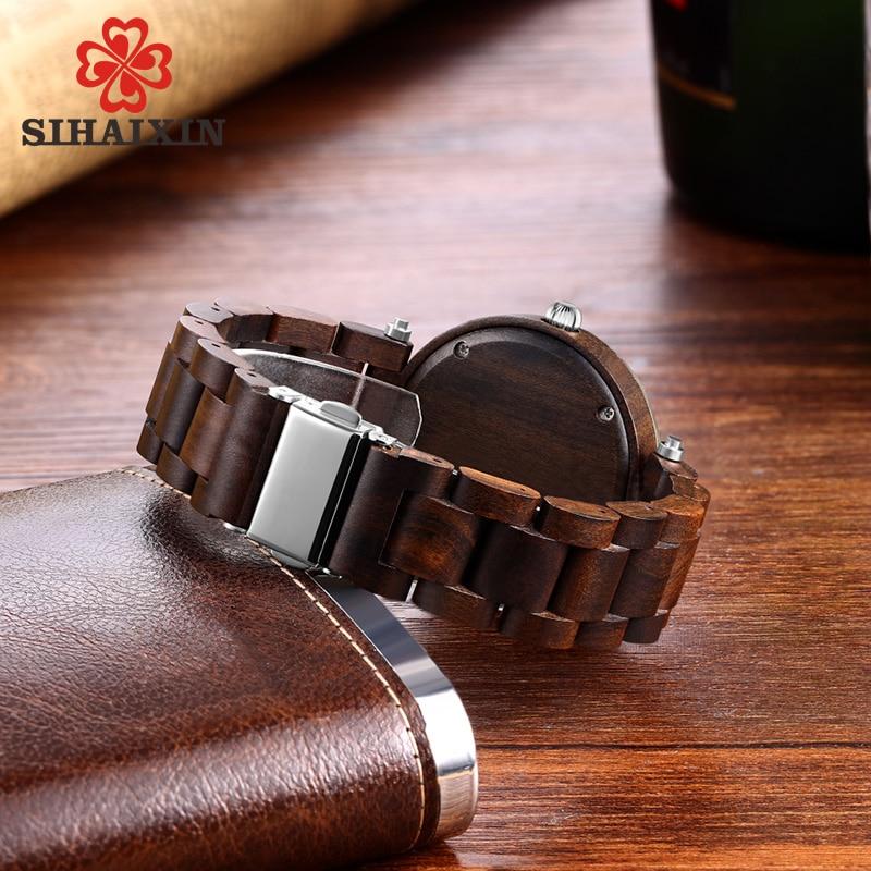Sapphire-glass-wooden-watch-women-black-lady-clock (6)