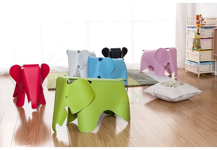 living room stools green red blue color chairs free shipping bedroom children toys stool furniture shop retail wholesale chair lps pet shop toys rare black little cat blue eyes animal models patrulla canina action figures kids toys gift cat free shipping