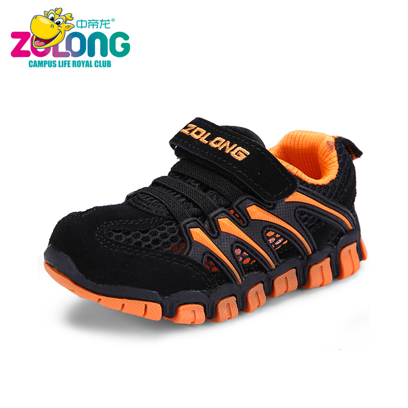 Big Boys Shoes Kids Girls Summer Toddler Fashion Mesh Sneakers Footwear Children Brand Sport Running Trainers Green Loafers hobibear classic sport kids shoes girls school sneakers fashion active shoes for boys trainers all season 26 37