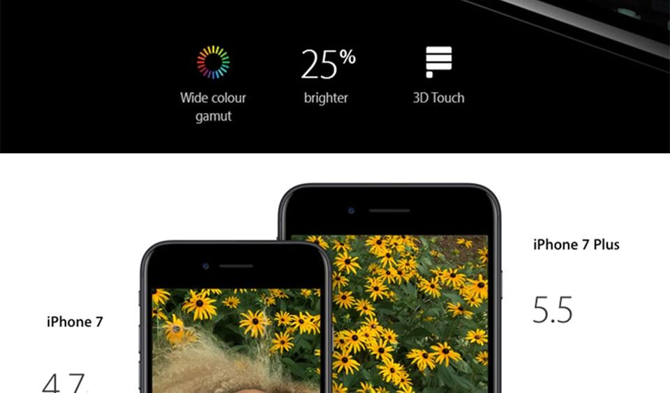 12.0MP hàng Apple IOS 2