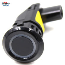 YAOPEI 96673467 Parking Sensors For Chevrolet Captiva Parking Assistance, Ultrasonic Sensor 96673471