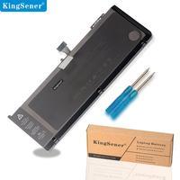 https://ae01.alicdn.com/kf/HTB1K8zSXizxK1RkSnaVq6xn9VXay/KingSener-A1382-Apple-MacBook-Pro-15-A1286-2011-2012.jpg