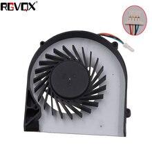 Новый вентилятор охлаждения для ноутбука acer 1830 1830t (оригинал)