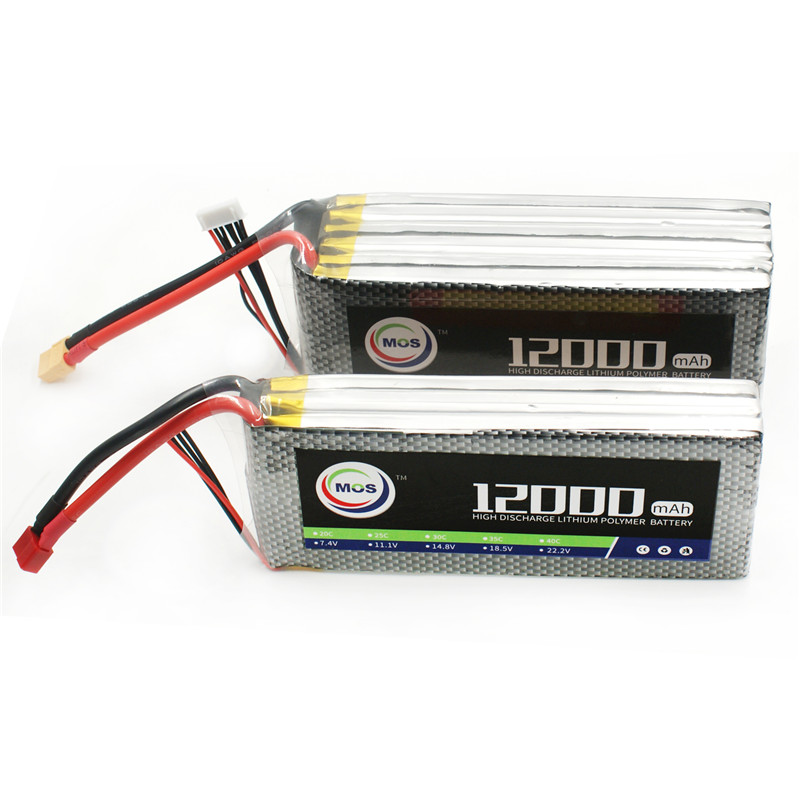 Lipo Battery 4S 14.8V 12000mAh 25C For RC Drone Helicopter Car Boat Quadcopter Airplane Model Remote Control Toys Li-ion Battery mini drone rc helicopter quadrocopter headless model drons remote control toys for kids dron copter vs jjrc h36 rc drone hobbies