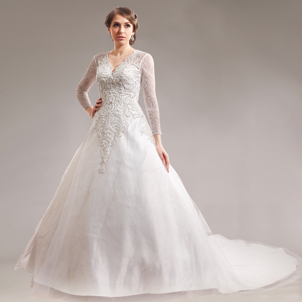 Forty Percent Discount Clearance Sale Zhongshan China Bridal Dress ...