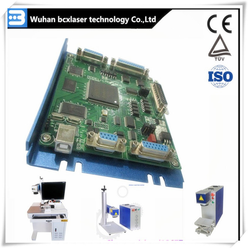 good price Laser control card for laser engraving / cutting motion control systemgood price Laser control card for laser engraving / cutting motion control system