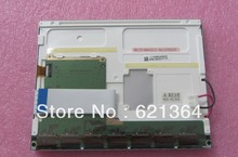 LTA065A043F professional lcd sales for industrial screen