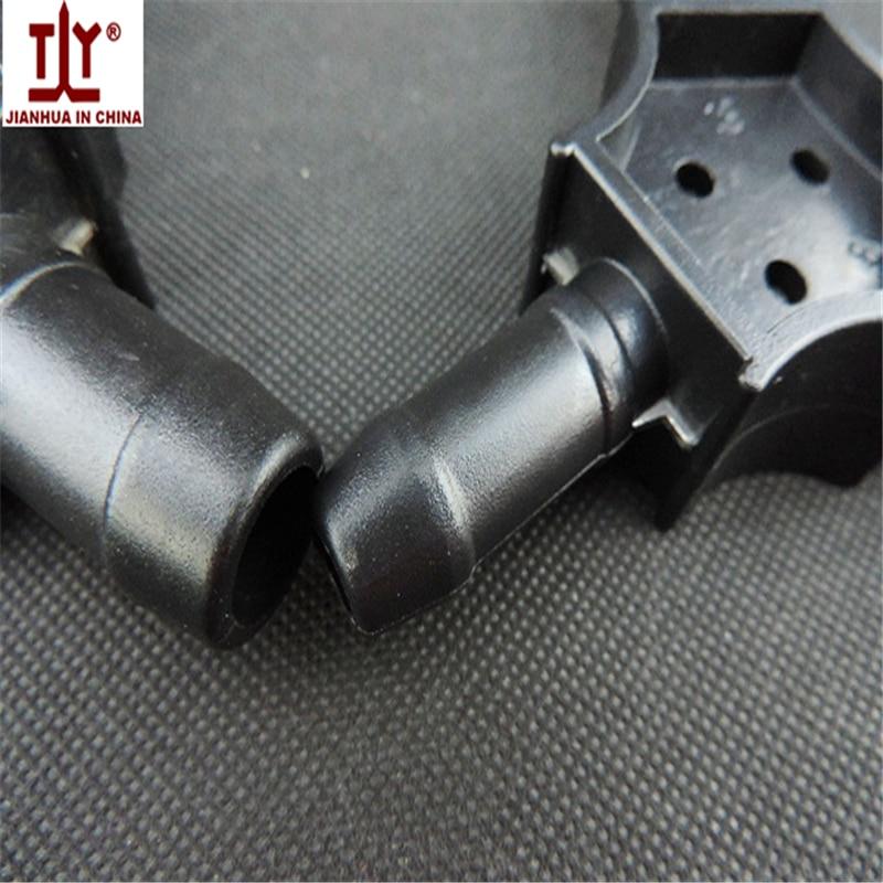 Tasuta kohaletoimetamine torumeeste tööriistad20 / 25/32 ja 16/18 / - Tööpingid ja tarvikud - Foto 5