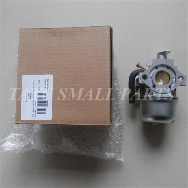 CARBURETOR AY FOR SUZUKI M120X HM19S2 HOVER MOWER FREE POSTAGE CARBY121 5CC 2 STROKE MOWER CARBURETTOR