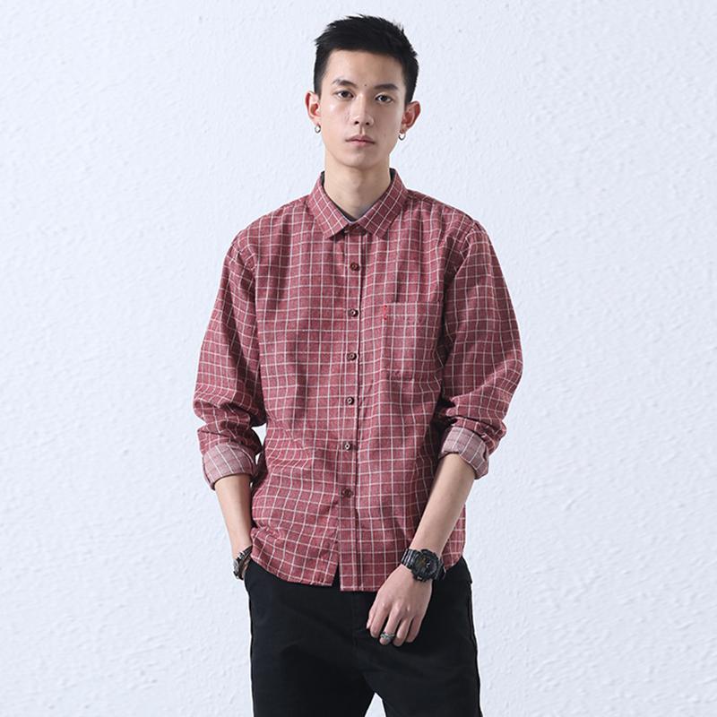 Cheap Clothes China (4)
