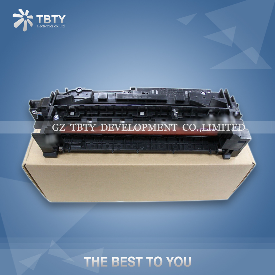Printer Heating Unit Fuser Assy For Brother HL 4070CDW 4070 HL4070 HL-4070 Fuser Assembly  On Sale heating fixing assembly for brother hl 2140 hl 2150n hl 2170w hl 2140 2150n 2150 2170w 2170 fuser assembly fuser unit