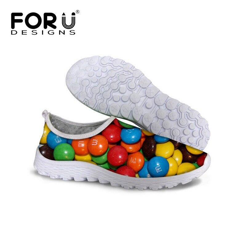 Online Get Cheap Cute Womens Water Shoes -Aliexpress.com | Alibaba ...