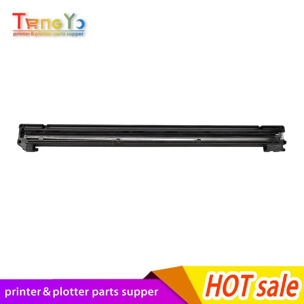 FK3-1153-000 FK3-1153 Scanner head for Canon MF4410 4450 4570 4430 4550 4580 4583 4554 4453 4452 4420 4412 D560 D530 D550 D520 image