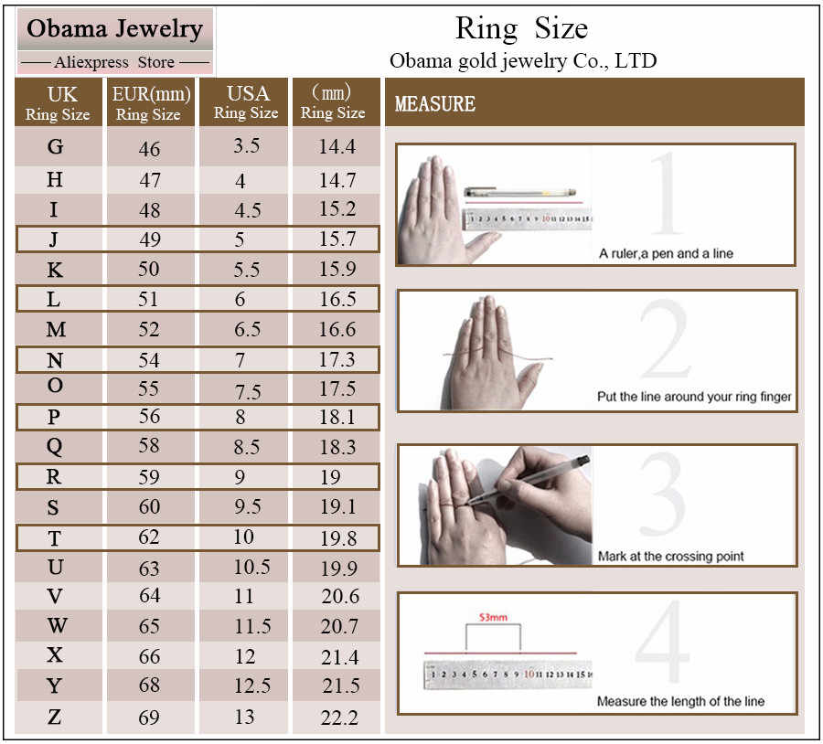 Szjinao แฟชั่นโกเมนแบรนด์หรูแหวนเงิน 925 เครื่องประดับ Medusa แหวนวันวาเลนไทน์ของขวัญ Anel