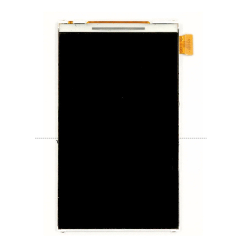 цены  High Quality LCD Display Screen For Samsung Galaxy ACE 4 G313F Replacement Parts Free shipping + Tracking NO.