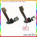 Original Nuevo Muelle de Carga USB Puerto Conector Junta Flex Cable para HTC Uno m8831c flex Reemplazo