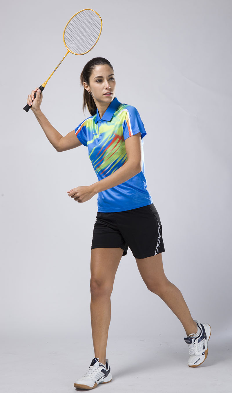 Women Tennis Outfit | www.imgkid.com - The Image Kid Has It!
