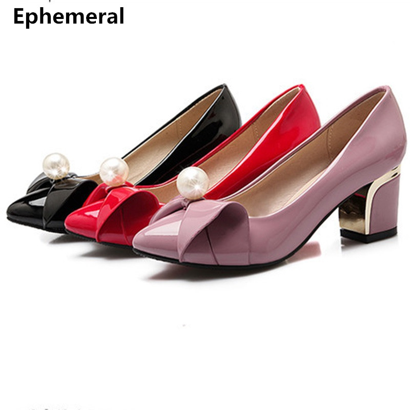 Low Price High Heels Shoes