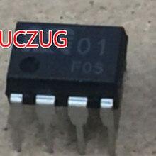 2 предмета в комплекте MUSES01 DIP8/MUSES02/MUSES03