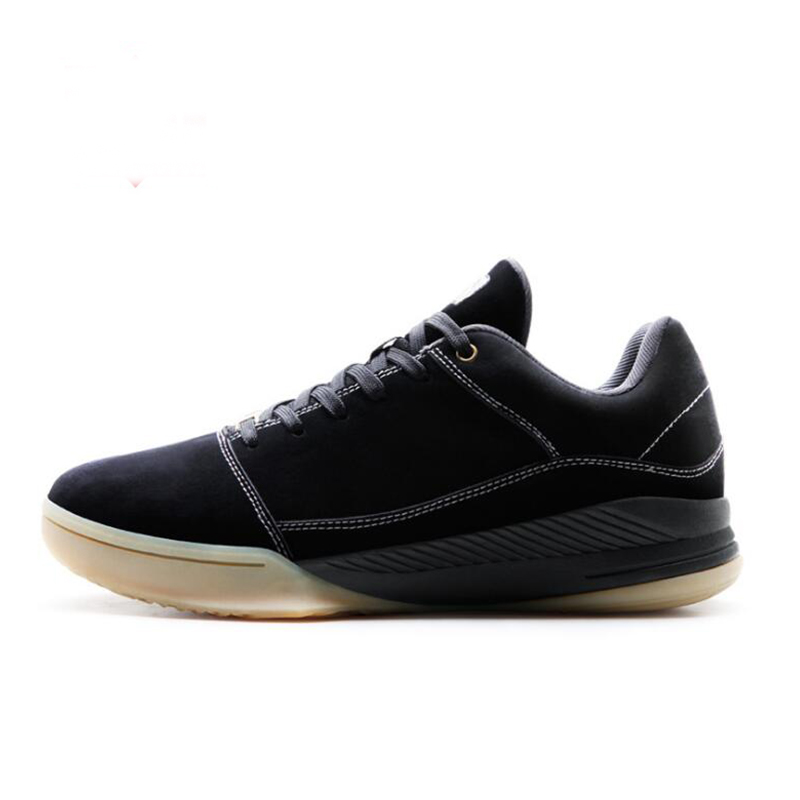 Men's Basketball Shoes Men Breathable Sports Shoes Light Comfortable Training Athletic Low Top Sneaker Basketball Shoes For Men iverson basketball shoes male adolescents spring low help iverson war boots light wear antiskid sports shoes