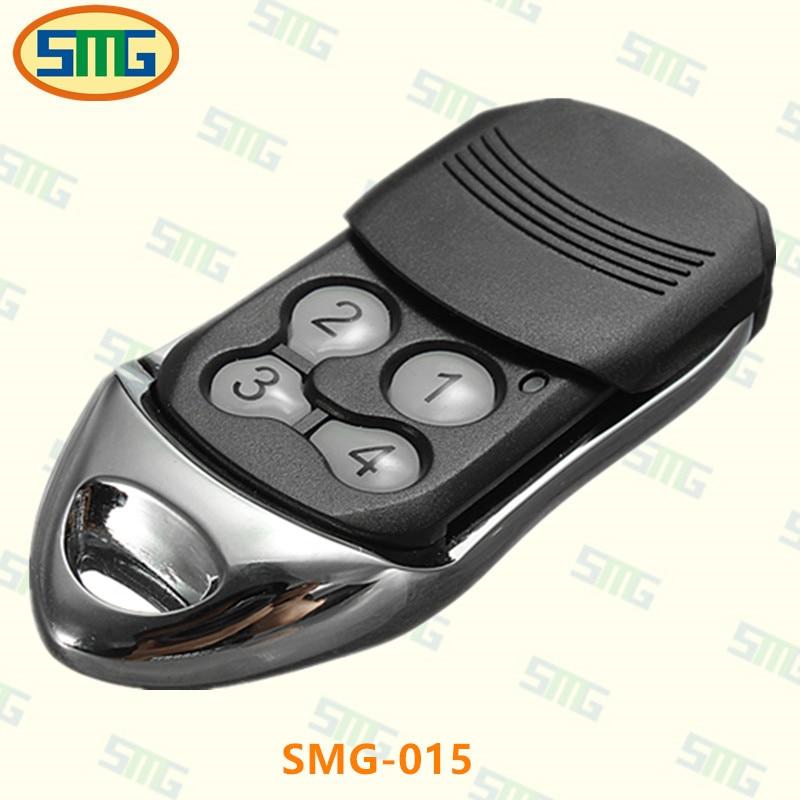 XT2/xt4/te4433h/787452/433 LC RC 740 741 402 faac Замена дистанционного управления