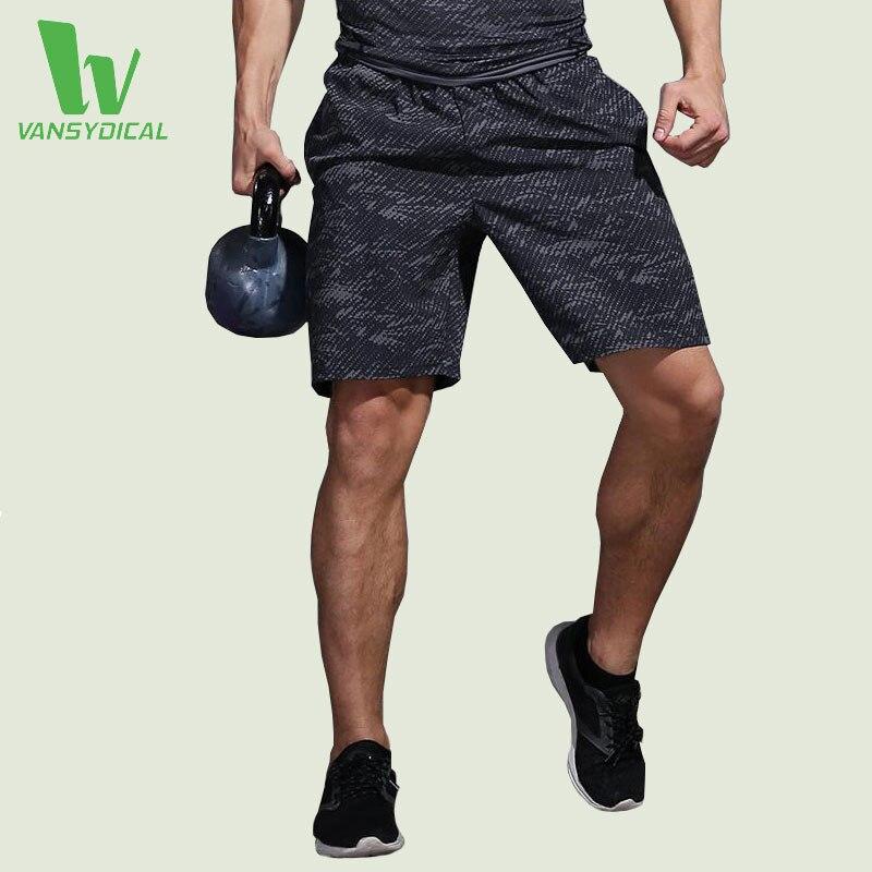 Online Get Cheap Running Shorts Men -Aliexpress.com | Alibaba Group