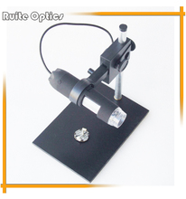 Big sale 1000X USB Digital Microscope with 8 LED and Adjustable Stand for XP/Vista/Win7 System