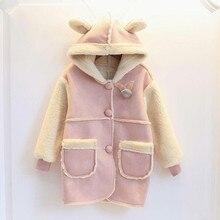fd380da8f Cashmere Baby Coat Girls Promotion-Shop for Promotional Cashmere ...
