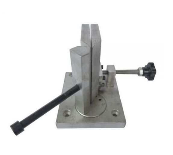 Dual-axis Metal Channel Letter Angle Bender Bending Tools, Bending Width 15cm free shipping one set ac 110v 220v arc shape bending tool acrylic letter angle heat bender tool right angle bending machine