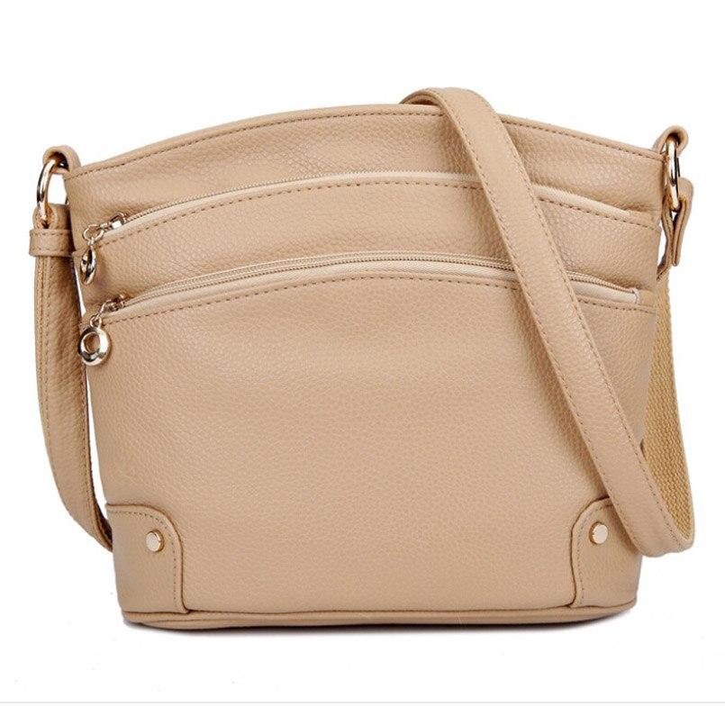 mulheres bolsas bolsa de moda Ocasião : Versátil