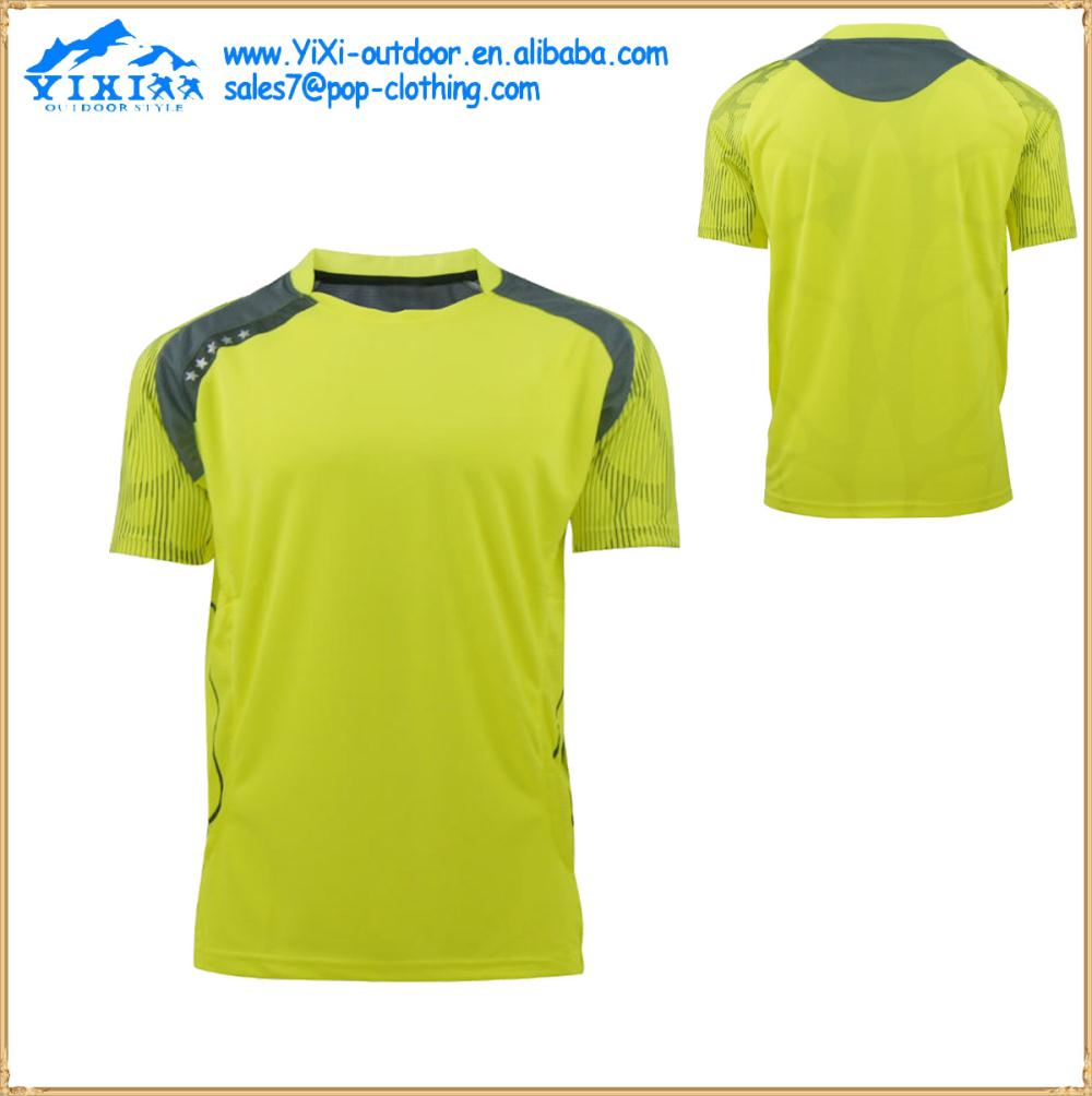 brand sublimation sport jersey wholesale custom all over print t-shirt 42b4c6d3aa71
