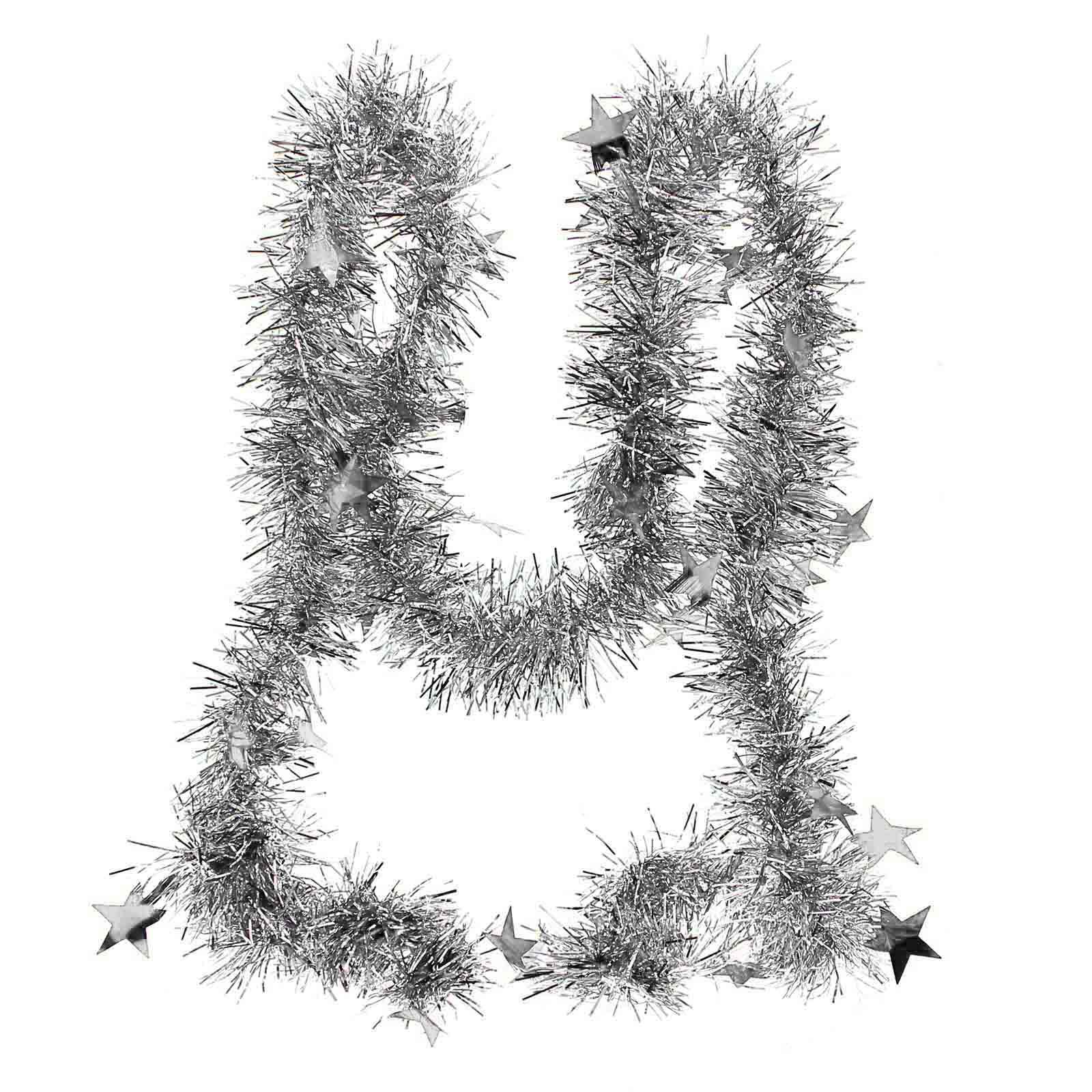 Hot Font B Sale B