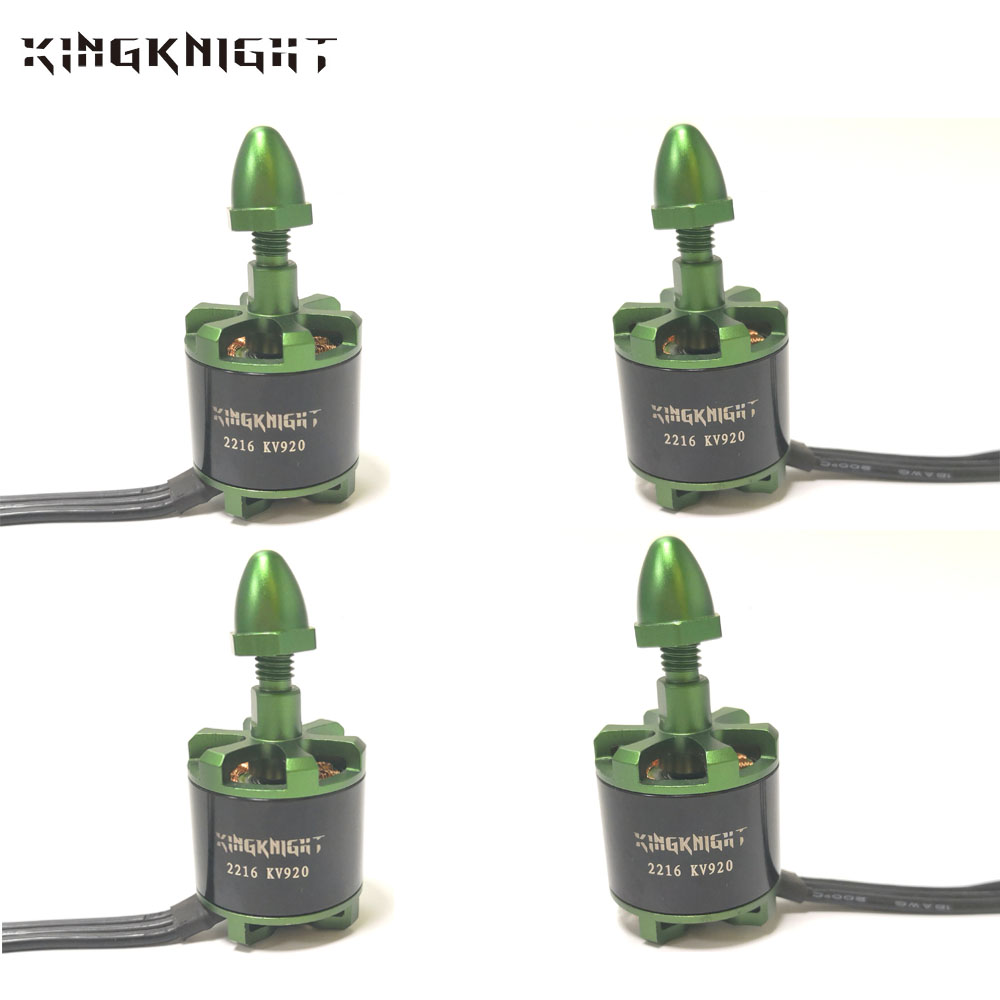 4pcs/set 2216 Brushless Motor 920KV 2216 Motor RC Engine Wholesale OEM for FPV Drone Quadcopter RC Airplane CW/CCW4pcs/set 2216 Brushless Motor 920KV 2216 Motor RC Engine Wholesale OEM for FPV Drone Quadcopter RC Airplane CW/CCW
