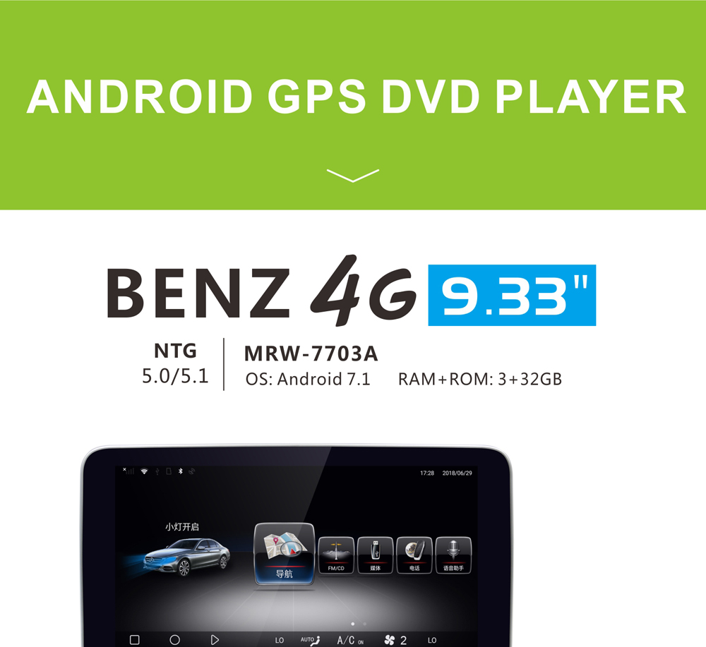4G--benz-GLA-_01