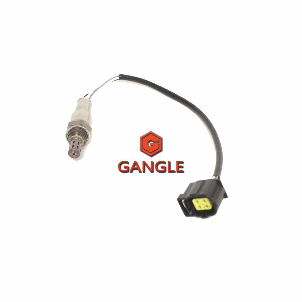 234-4767 O2 Oxygen Sensor For Viper Dakota Durango Ram 1500 2500 Grand Cherokee