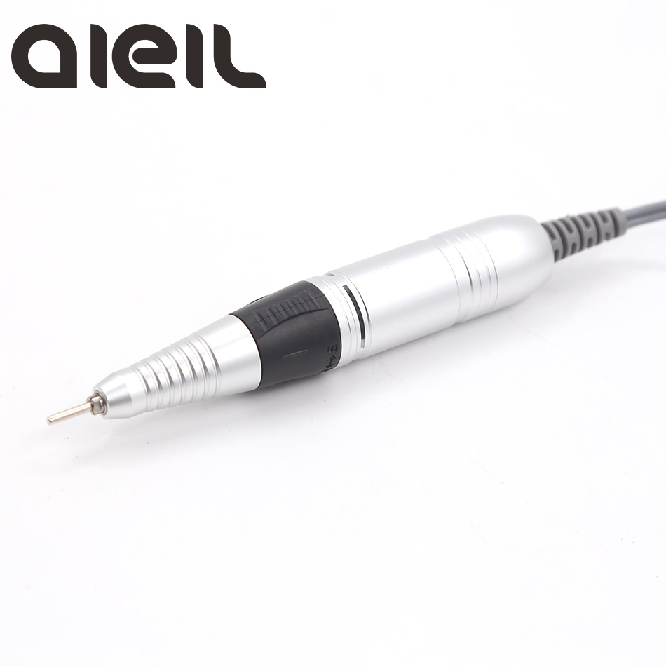 Nail Drill Pen 35000 Cutters For Manicure Drill For Nail Electric Nail Drill Handpiece Milling Manicure Machine Nail File Polish