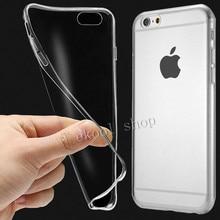 Magro limpar tpu caso para htc one m7 m8 2014 m9 silicone transparente telefone tampa traseira para htc desire 816/820 silicone móvel caso